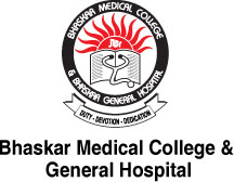 Bhaskar Medical College & General Hospital
